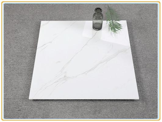 鹤壁瓷砖85.jpg