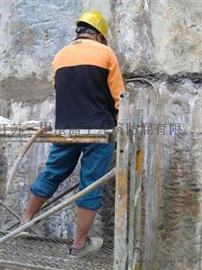 电梯井漏水堵漏维修施工队伍110245575