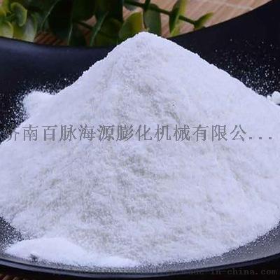 膨化大米粉2.jpg