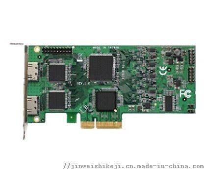 JWS-X2-HDMI-2.jpg
