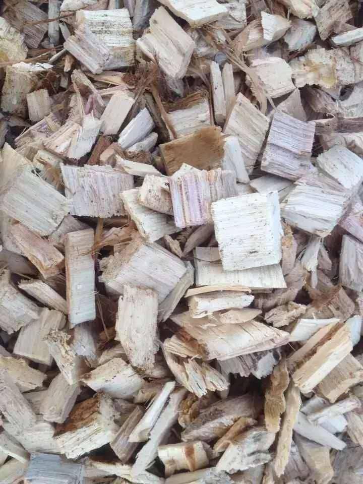 木材切片机 板材树枝削片机 恒美百特破碎机121149472