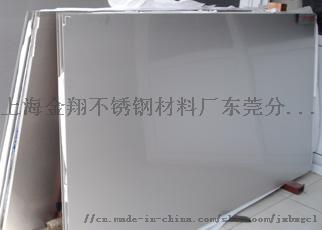 不鏽鋼板 (4).jpg