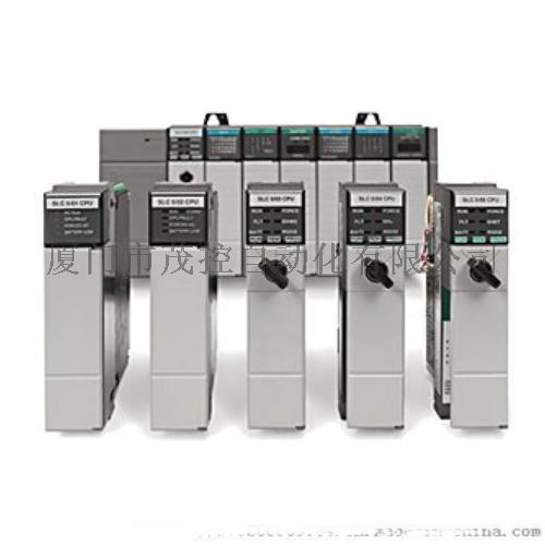 1771-LC1B/LB2/福建ABPLC模块121228482
