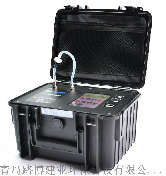 LB-FD700泵吸静电收集α能谱测氡仪.jpg