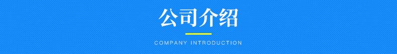 公司介绍1-5