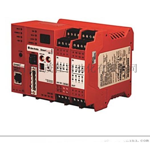 1771-LC1B/LB2/福建ABPLC模块121228502