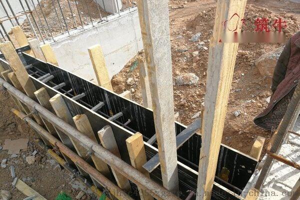 九龍坡cgm灌漿料廠家築牛牌建築加固系列新包裝865884275