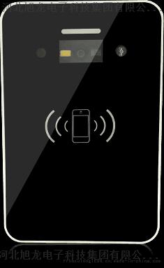 二維碼 手機APP讀卡器.png