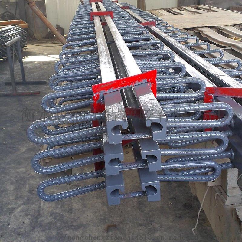 直銷橋樑伸縮縫 C型 E80伸縮縫 多種型號伸縮縫119441565