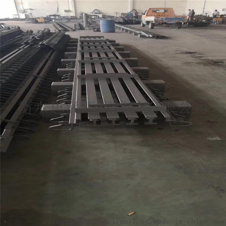 直銷橋樑伸縮縫 C型 E80伸縮縫 多種型號伸縮縫866125695