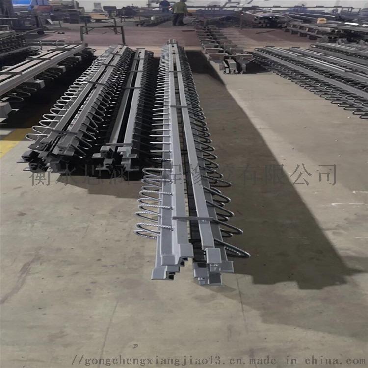 直銷橋樑伸縮縫 C型 E80伸縮縫 多種型號伸縮縫866125705