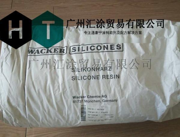 瓦克樹脂SY-300.jpg