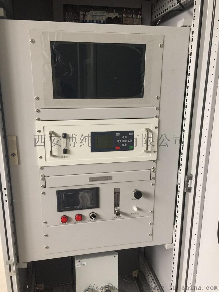 广西工业锅炉烟气CEMS连续在线监测系统851703572