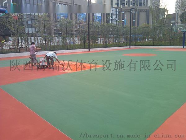 丙烯酸篮球场4.jpg