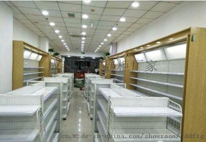 成都藥房貨架供應成都藥店貨架成都藥品貨架廠家827789815