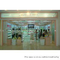 化妝品展櫃35.jpg