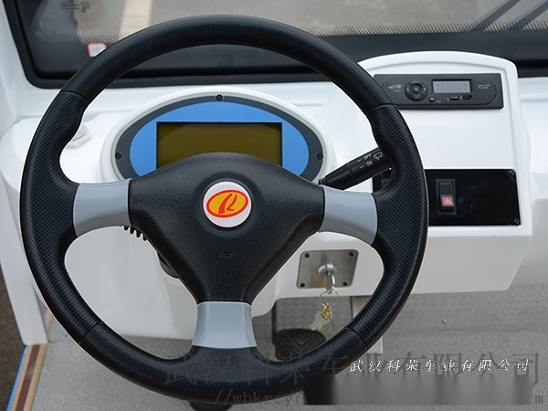 供應科榮電動觀光車,電動遊覽觀光車,豪華電動觀光車855094785