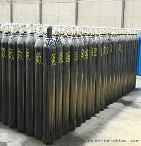杭州提供食品氮氣隔絕食品與空氣接觸用氮氣鋼瓶充換氣872183195