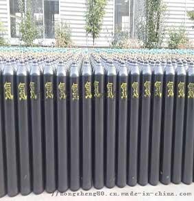 杭州提供食品氮氣隔絕食品與空氣接觸用氮氣鋼瓶充換氣872183155