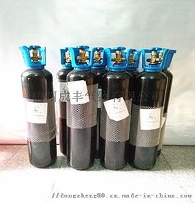 提供空调保压用纯氮气食品级氮气钢瓶充换气服务872221145