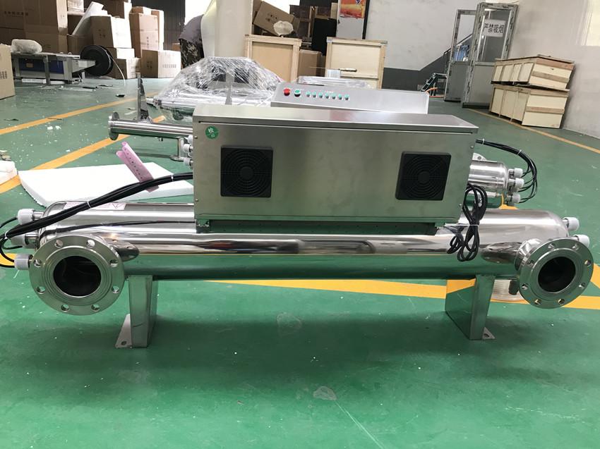 北京農村飲水安全紫外線消毒設備852845572