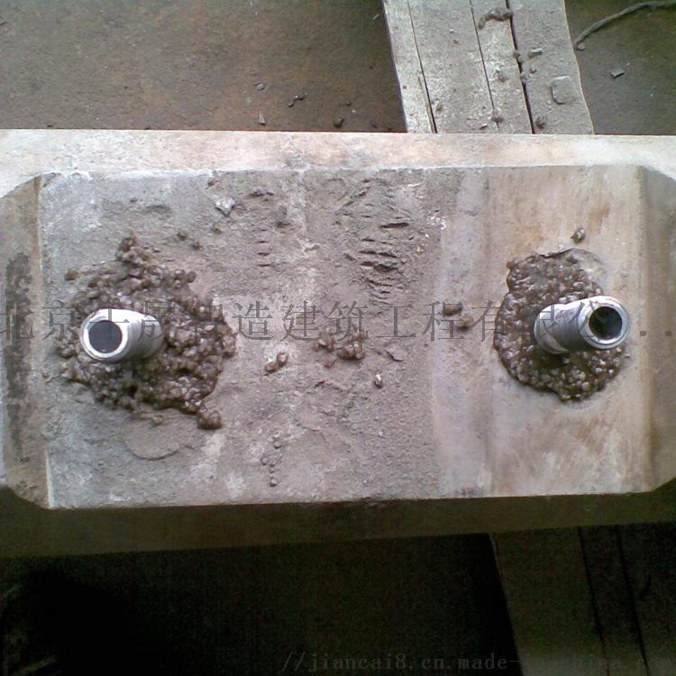 树脂锚固剂,水泥轨枕,螺旋道钉锚固剂871528635