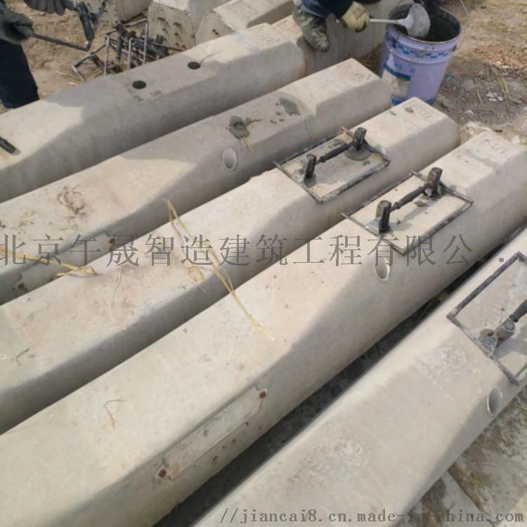 铁路锚固剂,铁道螺旋道钉锚固剂871521585