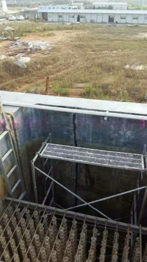 电厂污水池抗渗堵漏施工85589985