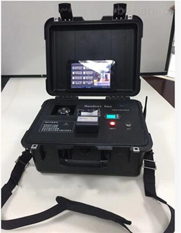 Handset Gas手持尾氣分析儀.jpg