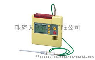 青島日本新宇宙復合氣體檢測儀XP-302M872942335