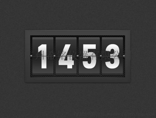u=1148973609,4123614623&fm=26&gp=0.jpg