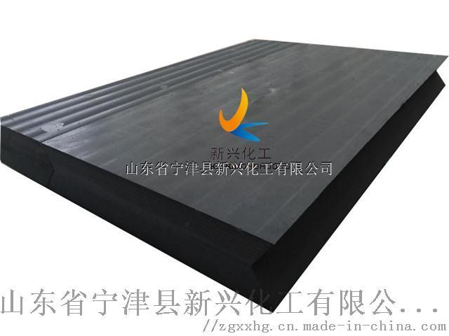 含硼板 抗辐射含硼板 10%含硼板防中子射线844267142