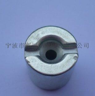电器电子电气设备  的方形磁铁122943132