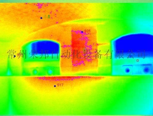 玻璃热成像1.jpg