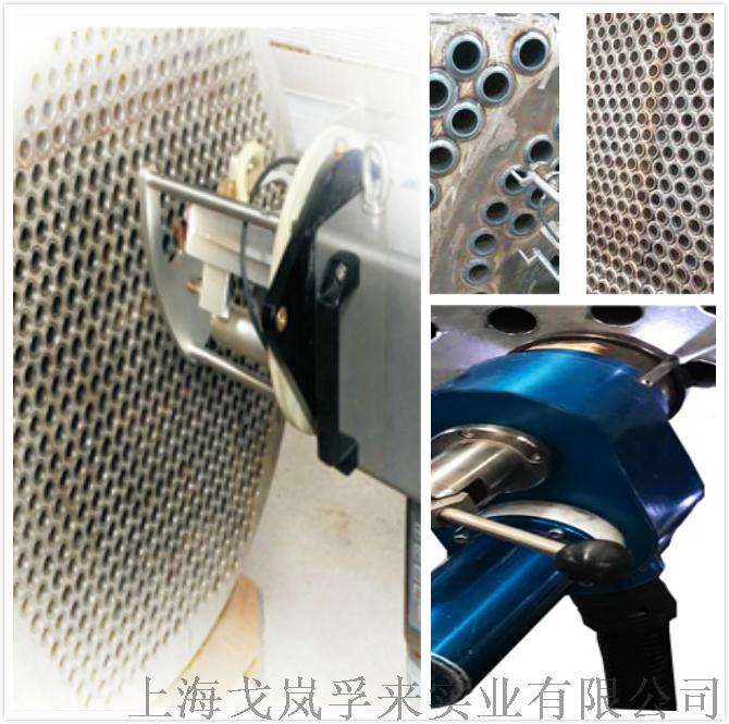 全自动换热器管板焊机.jpg