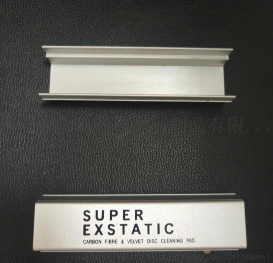 金屬標牌 音響銘牌 鋁銘牌製品廠89013055