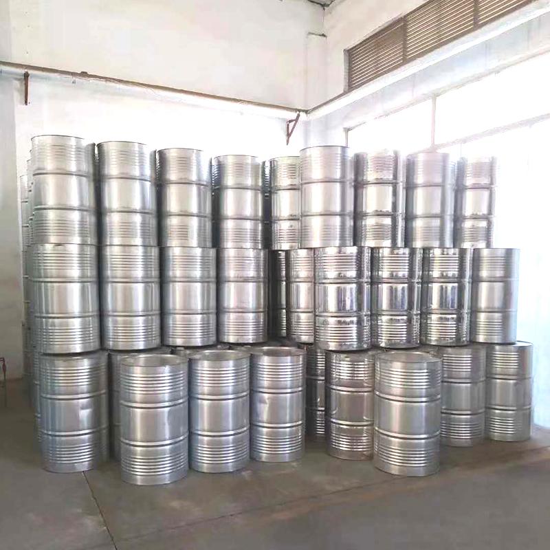 现货供三氯乙烯 国标高含量三氯乙烯厂家直销853721002