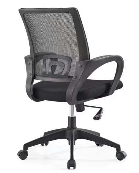 办公椅、大班椅、老板椅、办公椅厂家、办公椅批发、办公椅生产厂家33122215