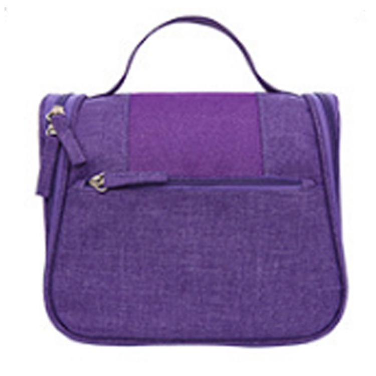 3紫色主圖-2.jpg