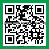 气动链锯,重型气动链锯(4.5KW),风动链锯123536725