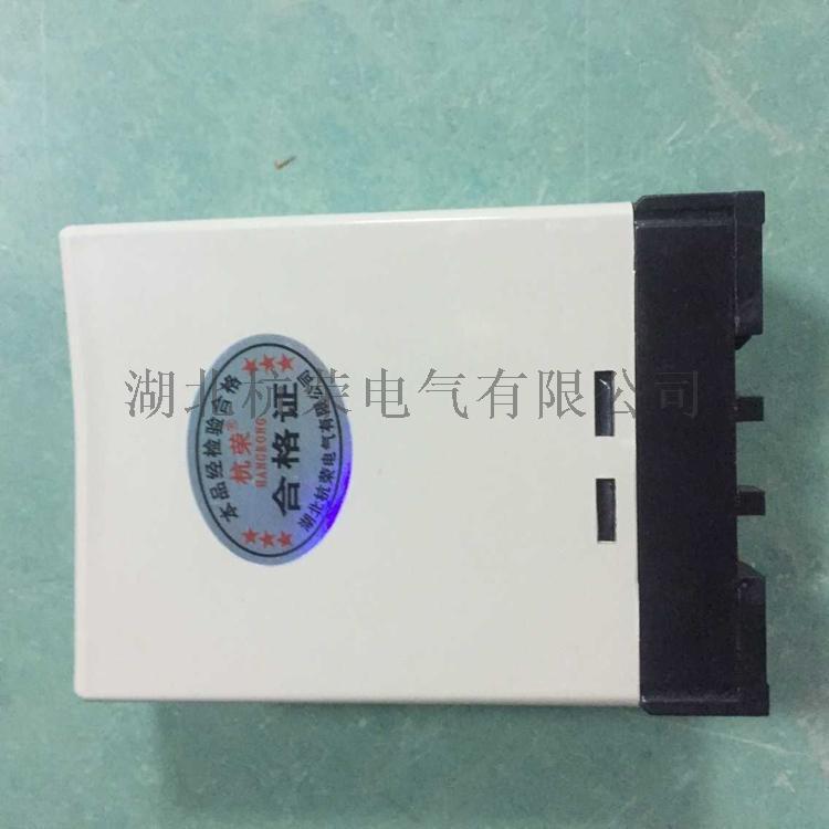 SCD10.jpg