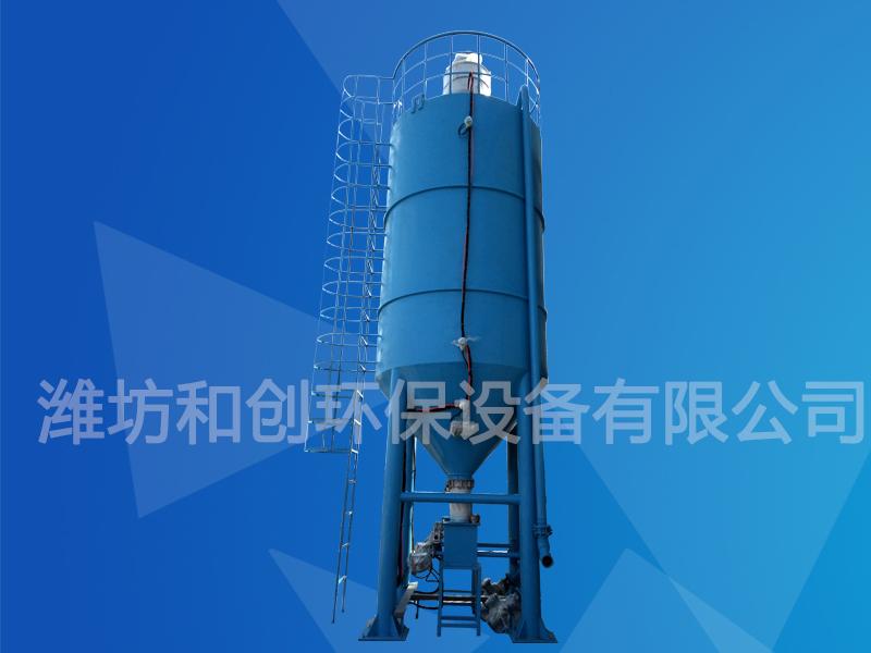单过硫酸氢钾投加装置