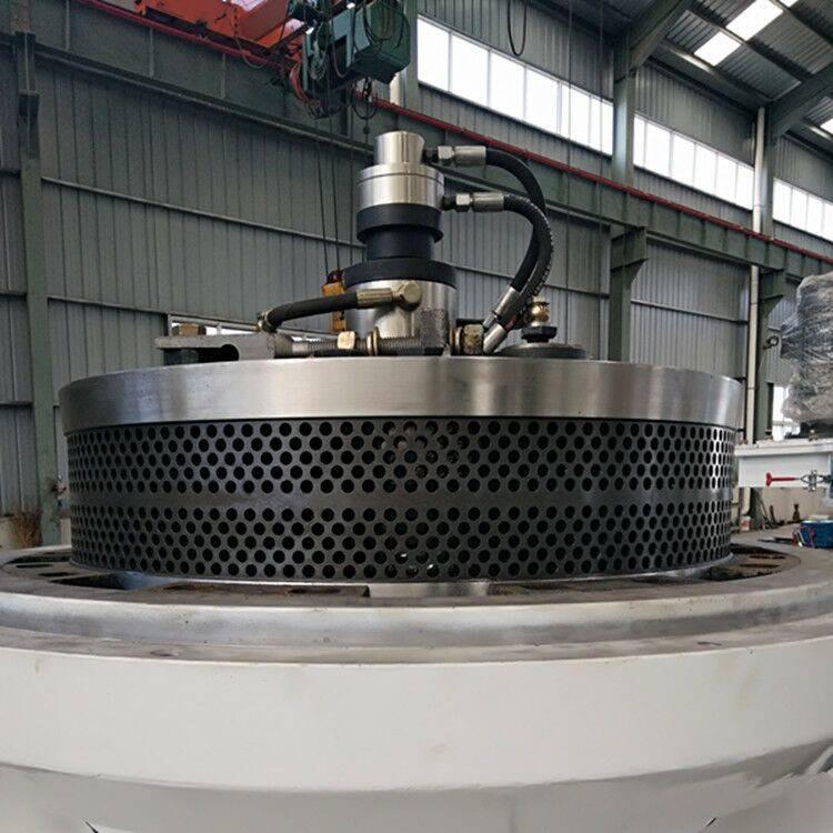 木屑颗粒机模具压轮 旋转接头用耐高温密封圈|密封件厂家851675592