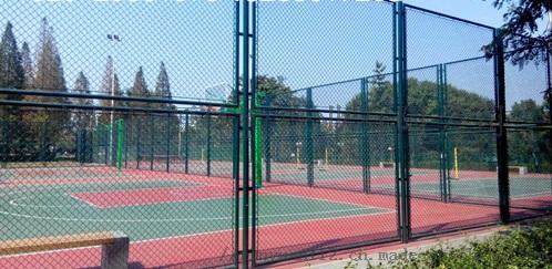 籃球場圍網|網球場圍網|足球圍網燈光設施廠家104237225