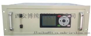镀锌厂工艺露点仪及微量氧分析仪123991042