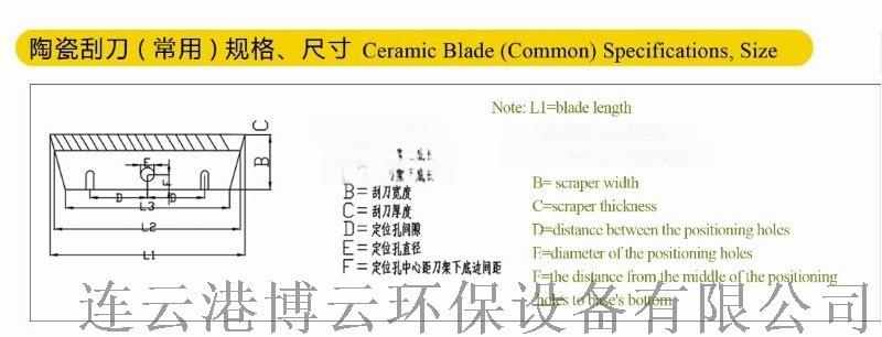 Ceramic Scraper_1.jpg