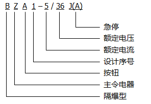 1568248247(1).png