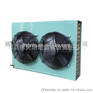 烘干机冷凝器带3.jpg