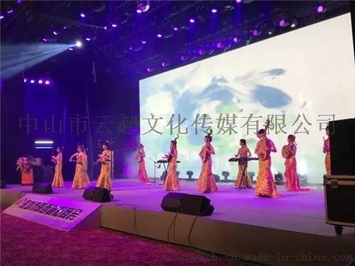 中山表演演艺节目01.jpg