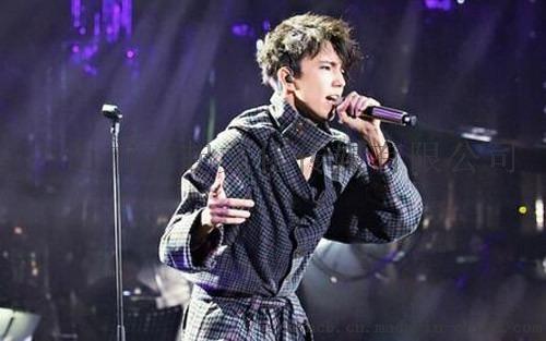 中山表演演艺节目09.jpg